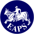 Archive.eaps.nl European Association for Population Studies